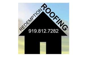 ami roofing