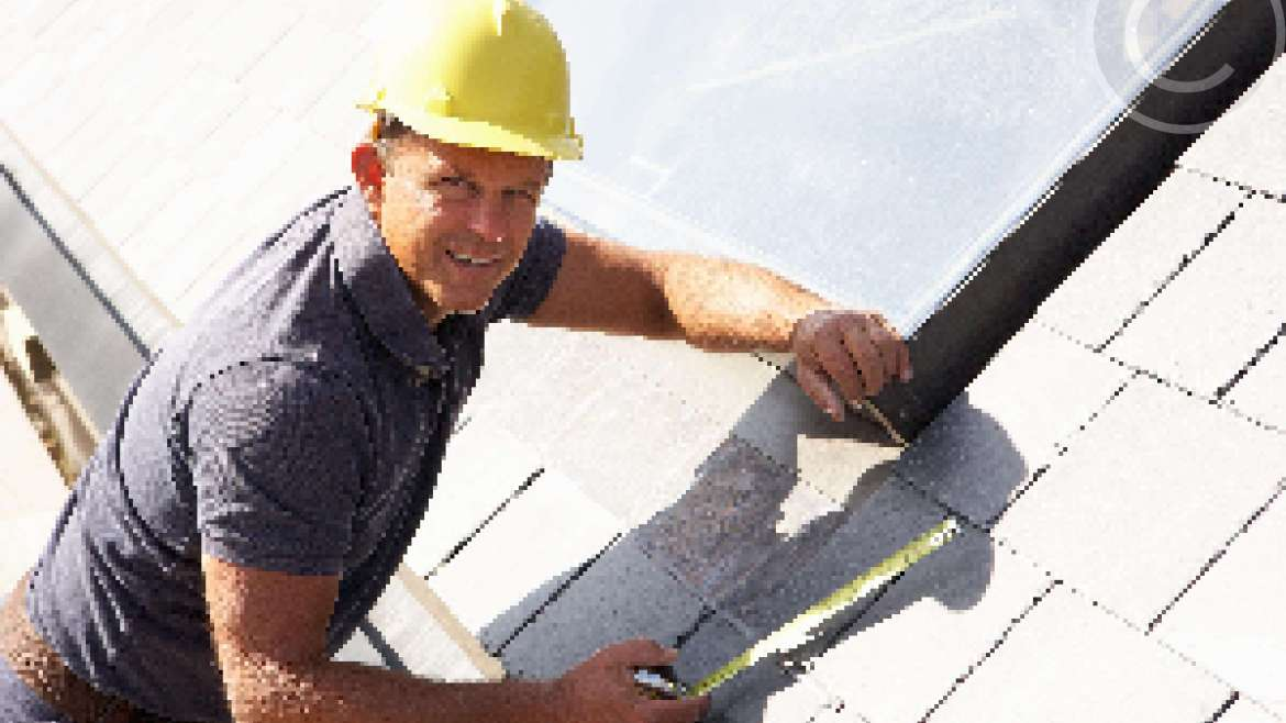 Choosing The Right Roof For Your Home