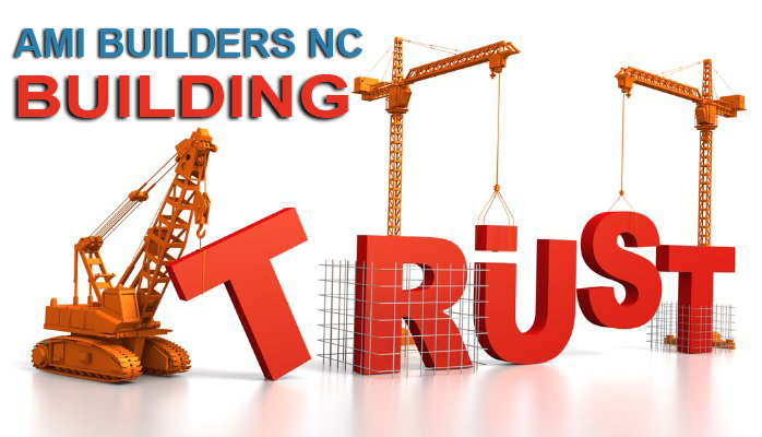 Roofing Services and Installation Raleigh NC
