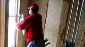 Window Insulation Raleigh, Durham, Cary, Apex, Surrounding Cities