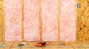Wall Insulation – Triangle Area NC