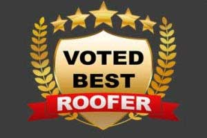 What's the best way to hire a roofer through the Covid-19