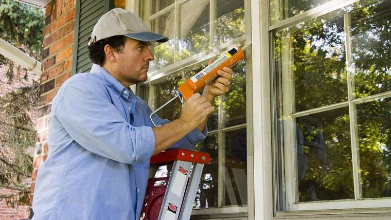 10 of the most expensive Home Repairs That Can Break the Bank